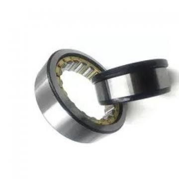 Original TIMKEN taper roller bearing 25580/20 bearing with price list