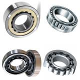33208 Tapered Roller Bearings 33210 33205 33206 33209