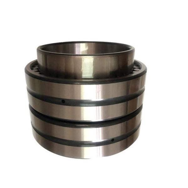 Steel bearing 150*210*38 mm 32932 7932 Taper roller bearing top quality bearing store #1 image