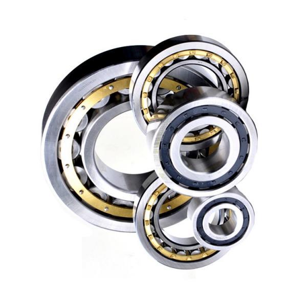 industrial bearing 30212 tapered roller bearing,roller bearing v block #1 image