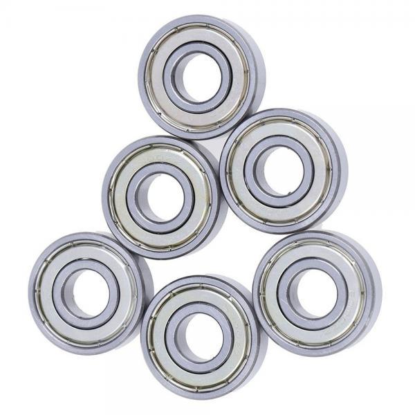 Simon Roller Bearing Price L44543 Inch Taper Roller Bearing L44543/10 China Manufacture L44543/44510 Bearings #1 image