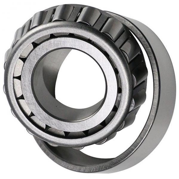 Koyo Inchi Taper Roller Bearing Lm48548/Lm48510 48548/10 69349/10 68149/10 #1 image
